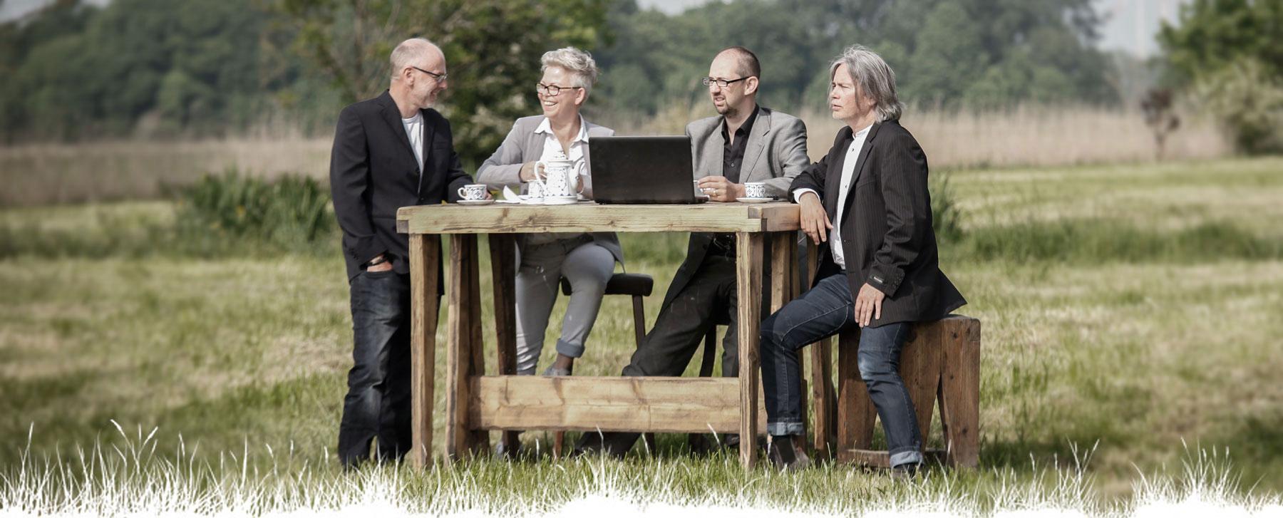 die-freien-friesen-werbeagentur-wilhelmshaven-team