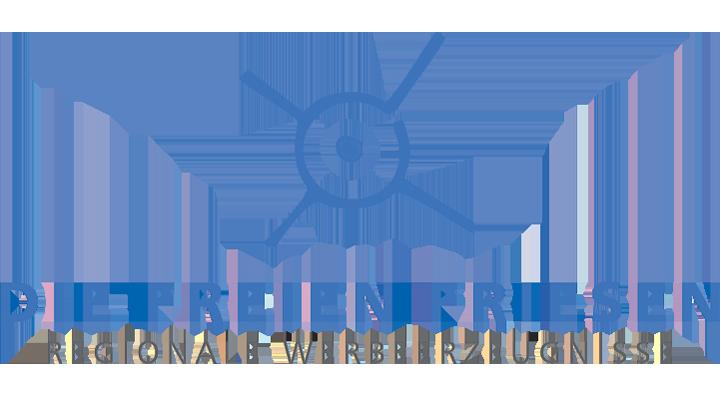 Die Freien Friesen - Regionale Werbeerzeugnisse