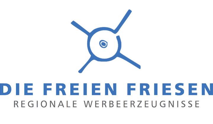 die-freien-friesen.de